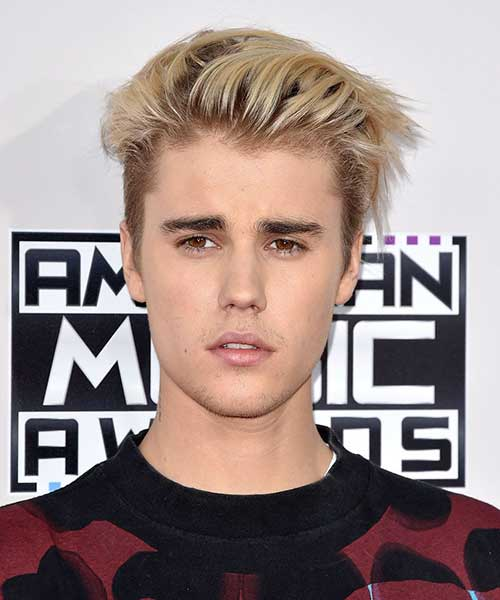 20 Justin Bieber Short Hair Mens Hairstyles 2018