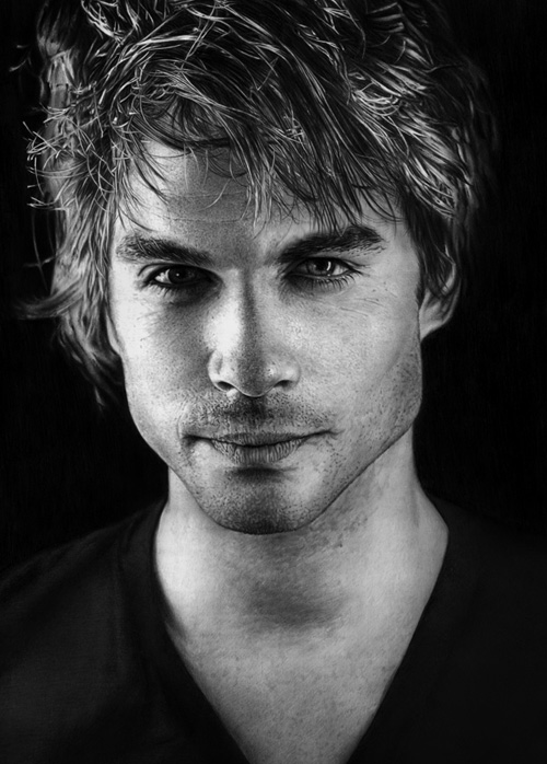 Messy Hair Styles for Men   The Best Mens Hairstyles ...